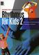 Rhythmus Fuer Kids 2