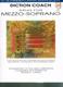 Diction Coach Arias for Mezzo - Soprano
