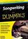 Songwriting Fuer Dummies