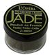 Jade 451062