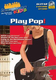 Play Pop