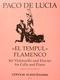 El Tempul - Flamenco