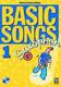 Basic Songs 1