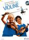 Die Froehliche Violine 2