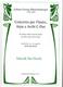 Konzert für Flöte, Harfe und Streicher C - Dur