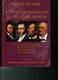 Berühmte Komponisten Im Spiegel der Medizin