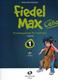 Fiedel Max Goes Cello 1