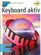Keyboard Aktiv 2
