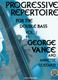 Progressive Repertoire 1