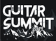 Guitar Summit Fahrt ab Karlsruhe