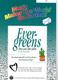 Evergreens 20er und 30er Jahre