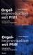 Orgelimprovisation 1 + 2 mit Pfiff