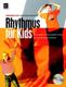 Rhythmus Fuer Kids 1