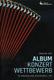 Album Fuer Konzert und Wettbewerb