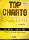Top Charts Gold 10