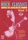 Rock Classics Guitar 2