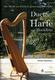 Duette Fuer Harfe Und Blockfloete