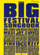The Big Festival Songbook