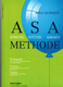 Asa Methode