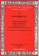 Canzonen + Sonaten 1 (il Terzo Libro Delle Divini Lodi Musicali)