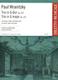 Trio G - Dur Op 3/2