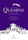 Der Neue Quempas