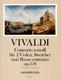 Concerto Grosso A - Moll Op 3/8 Rv 522 F 1/177
