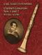 Clarinet Concertos 1 + 2