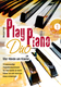 Play Piano Duo