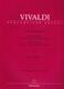 La Stravaganza Op 4 Bd 1 Konzert 1-6