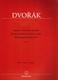 Quintett Es - Dur Op 97