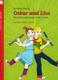 Oskar und Lisa 1