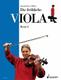Die Froehliche Viola 2