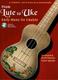 From Lute To Uke - Early Music For Ukulele