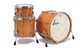 Sonor THREE 22 KESSELSATZ NM