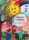 Kinderliedersammlung 2