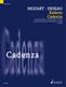 Kadenz Zu Konzert C - Dur Kv 467