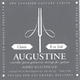 Augustine D 4
