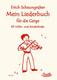 Mein Liederbuch Fuer Die Geige