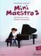 Mini Maestro 2