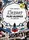 Klezmer Play Alongs
