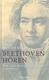 Beethoven Hoeren