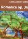 Romanze Op 36