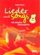 Lieder + Songs mit Einfachen Gitarrengriffen