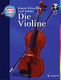 Die Violine