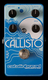 Catalinbread CALLISTO
