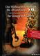 Das Weihnachtsliederbuch Fuer Alt und Jung