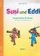 Susi + Eddi 1 Geigenschule Fuer Kinder