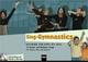 Sing Gymnastics