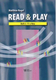Read + Play 1 - 11 X Neu